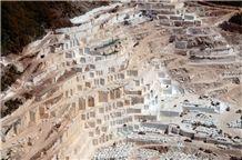 /picture201511/Quarry/201612/555/volakas-marble-jezz-white-jazz-white-greece-white-marble-quarry-quarry1-4635B.JPG