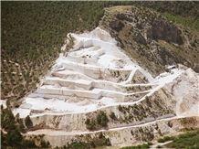 /picture201511/Quarry/201612/9838/cantera-caliza-capri-caliza-capri-comercial-quarry1-4608B.JPG