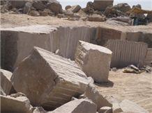/picture201511/Quarry/201705/136534/galala-classic-galala-medium-quarry-quarry1-4875B.JPG