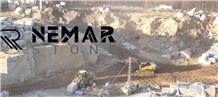 /picture201511/Quarry/201709/143175/burdur-beige-marble-quarry-quarry1-4972B.JPG