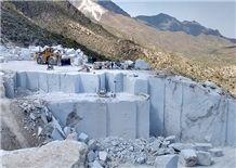 /picture201511/Quarry/20171/108285/coahuila-princess-white-quarry-quarry1-4687B.JPG