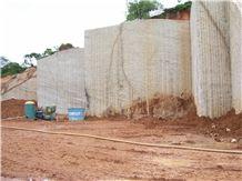 /picture201511/Quarry/20171/11137/ibere-crema-bordeaux-quarry-quarry1-4666B.JPG