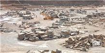 /quarries-4693/mandana-red-sandstone-quarry