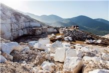 /picture201511/Quarry/20171/130338/volakas-arrikton-quarry-quarry1-4305B.JPG