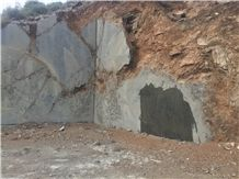 /quarries-4667/olive-green-marble-quarry