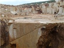 /picture201511/Quarry/20171/135264/bursa-emperador-light-marble-light-emperador-marble-quarry-quarry1-4670B.JPG