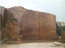 /picture201511/Quarry/20171/136798/red-levante-marble-quarry-indo-levanto-quarry1-4674B.JPG