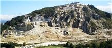 /quarries-4691/chestnut-brown-dark-fawntan-rizal-quarry