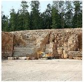 /picture201511/Quarry/201710/143769/jura-beige-jura-gold-jura-gelb-jura-cream-limestone-quarry-quarry1-4999B.JPG