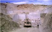 /picture201511/Quarry/201710/143934/capri-perla-quarry-quarry1-5003B.JPG