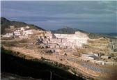 /picture201511/Quarry/201710/143934/dark-emperador-marron-imperial-marron-emperador-marble-quarry-quarry1-5000B.JPG