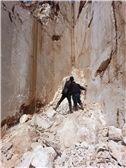 /picture201511/Quarry/201710/144111/crema-cappuccino-marble-anatolia-cappucino-marble-quarry-quarry1-5023B.JPG