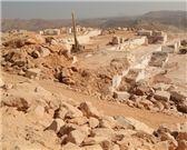 /picture201511/Quarry/201710/144209/omani-elegant-beige-marble-quarry-quarry1-5031B.JPG