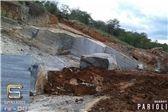 /quarries-4365/parioli-quartzite-quarry