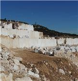 /picture201511/Quarry/201711/144577/tl-marble-magnolia-beige-marble-manolya-beige-marble-burdur-quarry-quarry1-5043B.JPG