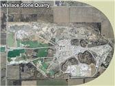 /picture201511/Quarry/201711/145067/wallace-stone-quarry-quarry1-5071B.JPG