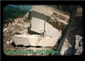 /picture201511/Quarry/201711/145199/serizzo-antigorio-granite-quarry-serizzo-antigorio-passo-serizzo-antigorio-chiaro-serizzo-antigorio-scuro-quarry1-5098B.JPG