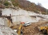 /picture201511/Quarry/201711/37224/costamar-new-volakas-marble-quarry-quarry1-5063B.JPG