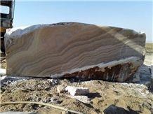 /picture201511/Quarry/201711/67541/iran-brown-onyx-quarry-quarry1-5048B.JPG