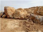 /picture201511/Quarry/201712/145504/black-gold-marble-quarry-quarry1-5108B.JPG