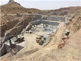 /quarries-4814/nero-marquina-black-marquina-black-markina-morocco-black-marble-quarry