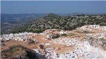 /picture201511/Quarry/20172/134542/vertigo-limestone-vrsine-quarry-quarry1-4707B.JPG