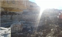 /picture201511/Quarry/20172/136634/ain-dissa-thala-grey-gris-thala-thala-beige-quarry-quarry1-4701B.JPG
