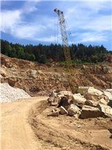 /picture201511/Quarry/20172/137714/terchovsky-kamen-quarry-quarry1-4711B.JPG