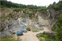 /picture201511/Quarry/20172/138041/lom-huttung-v-zulove-zulova-quarry-quarry1-4735B.JPG