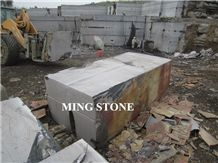 /picture201511/Quarry/20172/29925/king-black-marble-quarry-quarry1-4002B.JPG