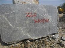 /picture201511/Quarry/20172/31530/grey-emperador-marble-quary-quarry1-4728B.JPG