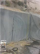 /picture201511/Quarry/20172/31530/mansehra-absolute-black-granite-quarry-quarry1-4727B.JPG