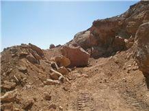 /picture201511/Quarry/20172/32881/michelangelo-marble-black-gold-marble-quarry-quarry1-4721B.JPG