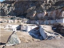 /quarries-4749/marmoles-anasol-quarry