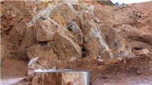 /picture201511/Quarry/20173/138503/azul-do-mar-quartzite-quarry-quarry1-4757B.JPG