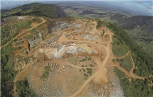 /picture201511/Quarry/20173/138669/verde-ubatuba-quarry-quarry1-4773B.PNG