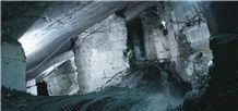 /quarries-4788/ardesia-di-lavagna