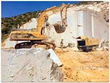 /picture201511/Quarry/20174/100827/grey-khenifra-marble-quarry-quarry1-4307B.PNG