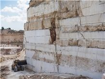 /picture201511/Quarry/20174/108514/bella-vista-ruvo-di-puglia-quarry-quarry1-4829B.JPG