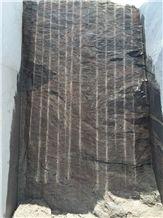 /picture201511/Quarry/20174/134468/himalayan-brown-granite-quarry-quarry1-4847B.JPG