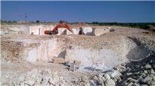 /picture201511/Quarry/20174/139513/tunceli-pertek-beige-pertek-perlato-quarry-quarry1-4811B.JPG