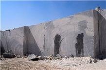 /picture201511/Quarry/20174/139544/graffiti-marble-rana-quarry-quarry1-4815B.JPG