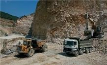/quarries-4818/s-nikolaidou-natural-stones-kavala-slate-quarry