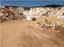 /picture201511/Quarry/20174/139855/bahar-beige-marble-bursa-quarry-quarry1-4851B.JPG