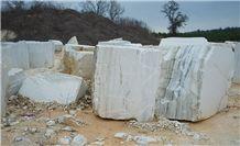 /picture201511/Quarry/20174/32881/ice-white-marble-quarry-quarry1-4786B.JPG