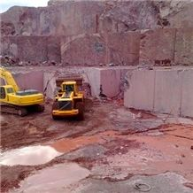 /picture201511/Quarry/20174/43962/elazig-rosso-levanto-elazig-cherry-elazig-visne-quarry-quarry1-4809B.JPG