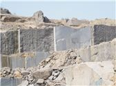 /picture201511/Quarry/20175/134468/tan-brown-granite-quarry-quarry1-4876B.JPG