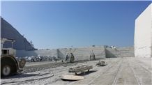 /picture201511/Quarry/20175/139948/new-g603-granite-hubei-quarry-quarry1-4863B.JPG