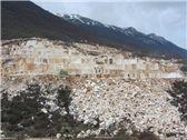 /picture201511/Quarry/20175/29228/pelagonia-marble-quarry-quarry1-4866B.JPG