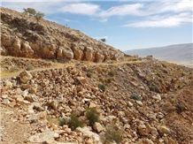 /picture201511/Quarry/20175/32881/royal-cream-marble-quarry-quarry1-4534B.JPG